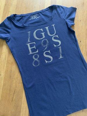 GUESS T-Shirt Gr. 36