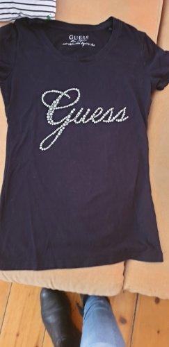 Guess T-Shirt Gr. S