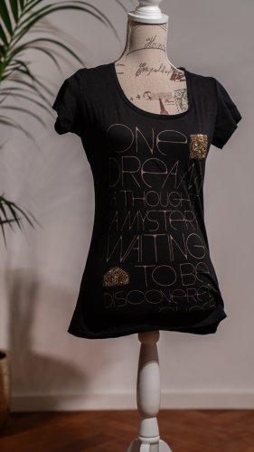 Guess T-shirt Größe 36