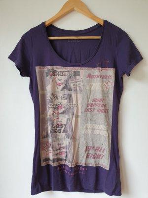 Guess T-Shirt XS
