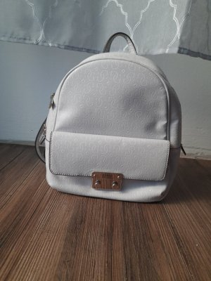 Guess Mini Backpack multicolored