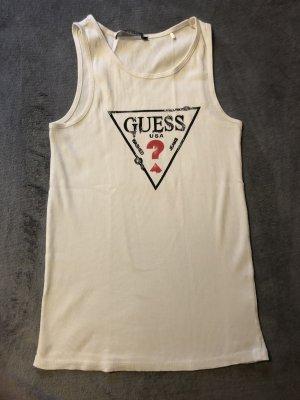 Guess Tanktop Gr. 38