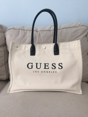 Guess Tasche