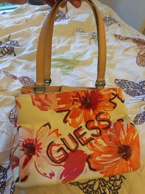 Guess Bolso multicolor