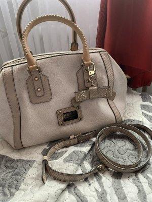 Guess Tasche Handtasche