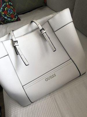 GUESS Tasche mit minimalen Gebrauchsspuren