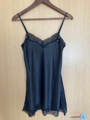 GUESS Los Angeles Camisole noir