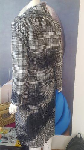 Guess Abrigo de lana multicolor