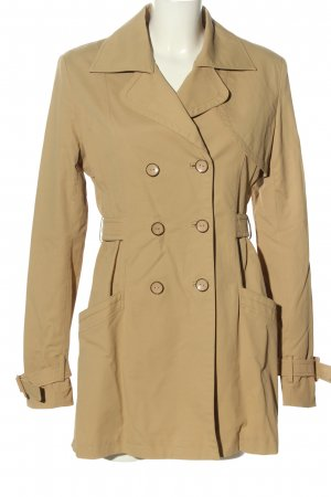 Guess Trenchcoat room casual uitstraling