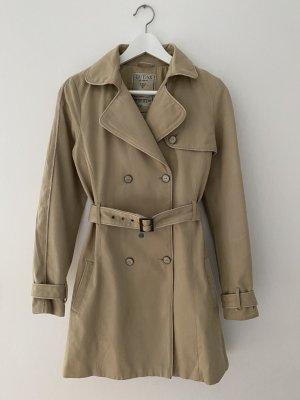 Guess Trenchcoat beige