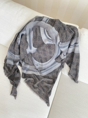 GUESS Tuch Schal