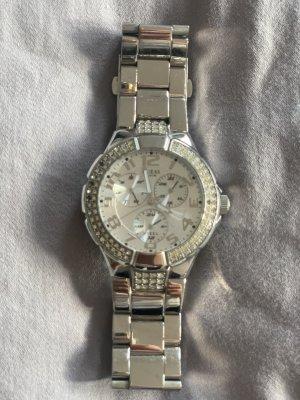 Guess Uhr Damen