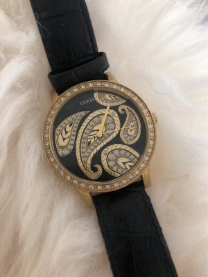 Guess Uhr