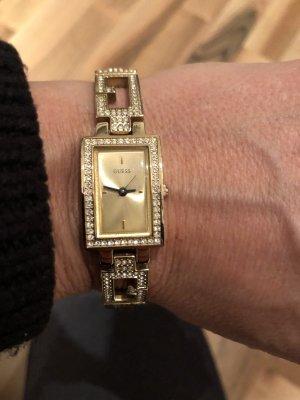 Guess Uhr vintage