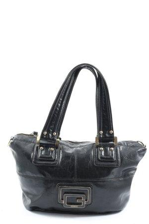 Guess Crossbody bag black casual look