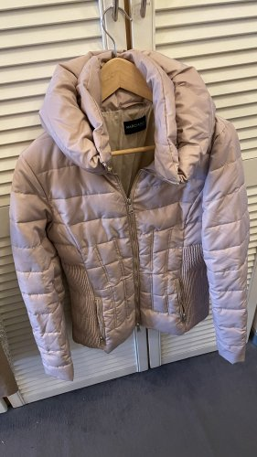 Guess by Marciano Winter Jacket rose-gold-coloured-pink