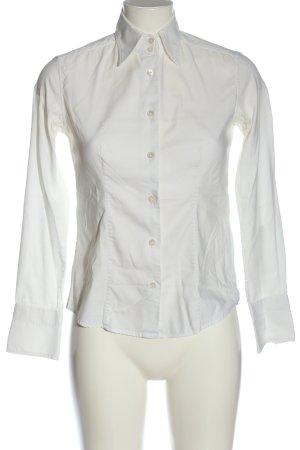 Guglielminotti Hemd-Bluse