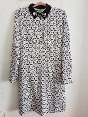 Guido Maria Kretschmer Kleid! Neupreis ca. 350 Euro