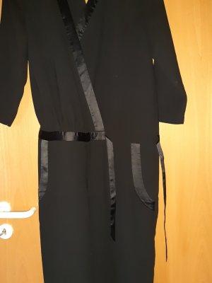 Guido Maria Kretschmer Traje de pantalón negro