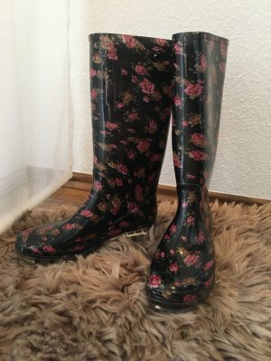 Primark Wellies multicolored