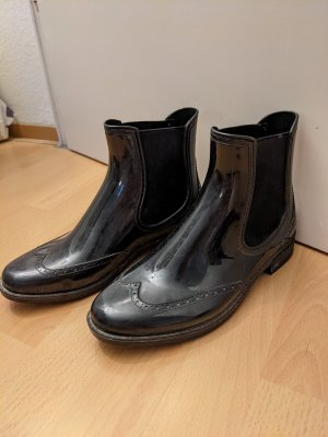 keine Wellies black