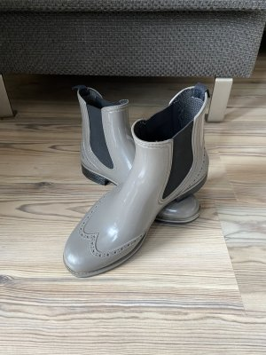 Bockstiegel Wellies grey