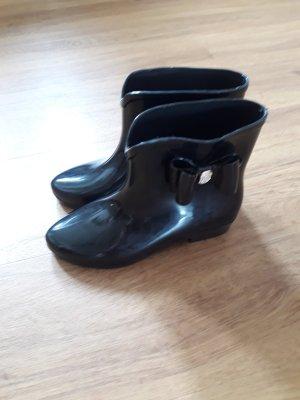 Gumowe buty Wielokolorowy