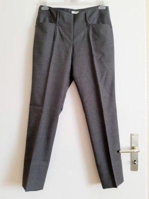 Gunex Cool Wool Sommer Hose