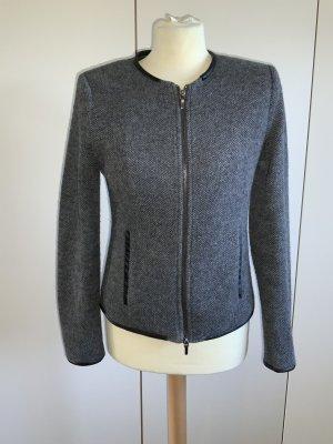 Gustav Short Jacket multicolored
