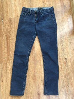 Gut erhaltenen Pull and Bear jeans