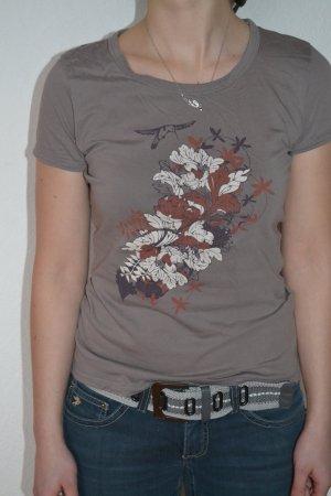 Gutes T-Shirt Gr. M von Vero Moda