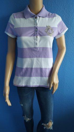 Gutes T-Shirt von JETTE (85(2))
