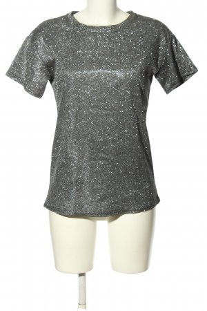 Guts&Gusto T-Shirt