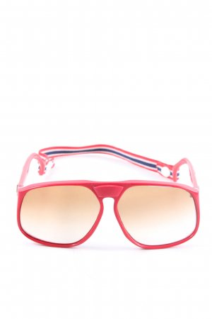 Guy Laroche Retro Brille