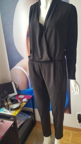 gwynedds jumpsuit wie neu kofferteil small