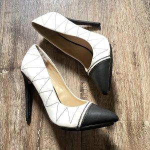 gx by Gwen Stefani - High Heels