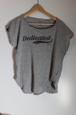 Gym Aesthetics T-shirt