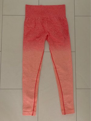 Gym Sportleggings Yoga NEU Blogger