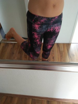 Gym Trousers Gymnastikhose forever 21 xs-s (s)