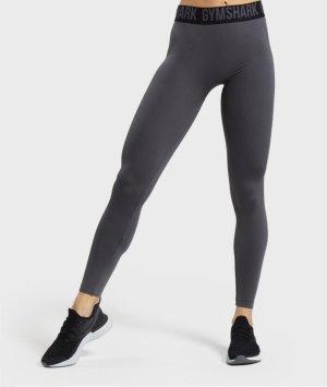 Gymshark Fit Seamless Leggings Gr. L | Neu