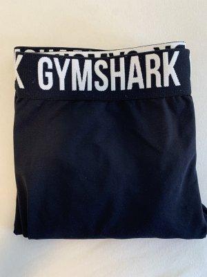 Gymshark-Hose