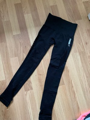 Gymshark Sportleggins