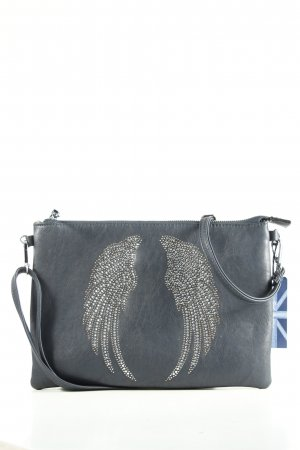 H&D Collection Clutch