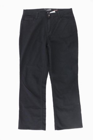 Five-Pocket Trousers black