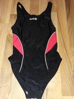 H.I.S Schwimmanzug Schwimmer Badeanzug