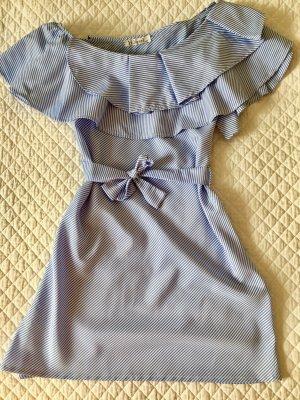 H. liesel Kleid, Gr. M / L Neuwertig