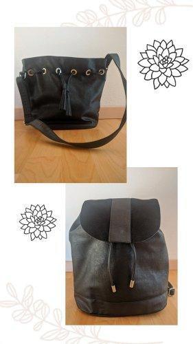 H&M 2pcs Bags