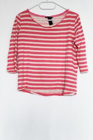 H&M 3/4 Arm Shirt