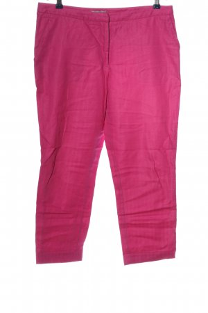 H&M 3/4-Hose pink Casual-Look