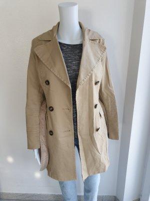 H&M 36 S Trenchcoat Jacke Mantel Blazer Parka Pullover Pulli Strickjacke cardigan Sweater Bluse hemd Hoodie